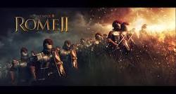 TOTAL WAR II Rome | Games Terbaik Pc 2013/2014