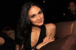 Bintang Porno, Farhat Abbas Geli Lihat Luna Maya, Kalo Agan Geli juga Gak??