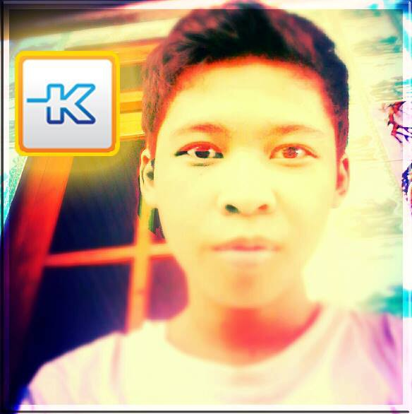 KASKUS ID : SandyPrastio Kaskus Profile Page : http://www.kaskus.co.id/profile/5575539