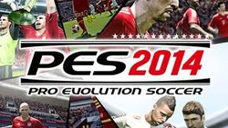 PRO EVOLUTION SOCCER 2014 | PREVIEW