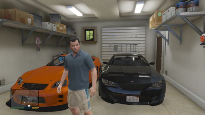 Grand Theft Auto V versi Xbox 360 telah bocor di Internet dan isi salah satu read more :http://chadz1911game.blogspot.com/2013/09/bocor-info-gta-v-pc-dan-ps4.html