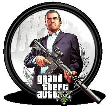 Free Download GTA V PS3 klik gambar jika ingin mendownload