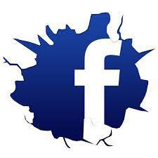 Kumpulan Koleksi Kata Kata Status Facebook Lucu Unik Gokil Humor Romantis Terbaru