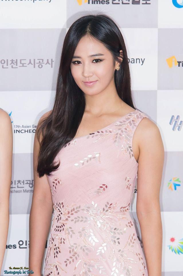 Kwon YuRi (Yuri) SNSD,,cakep gan ,,,