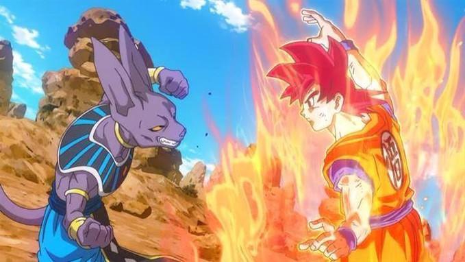 Ada yang sudah nonton gak, nih film? kalo belum, ane kasih deh link nya http://www.movie4k.to/Dragon-Ball-Z-Battle-of-Gods-watch-movie-4035575.html