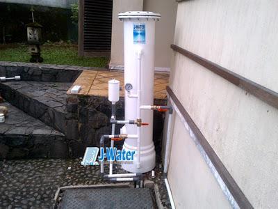 Jual Water Filter