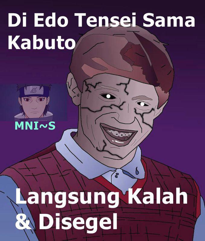 BLB Edo Tensei