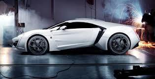 lykan hypersport adalah mobil tercepat dan termahal di dunia. harganya bisa sampai 33 miliar...., yang mau klik WOW...