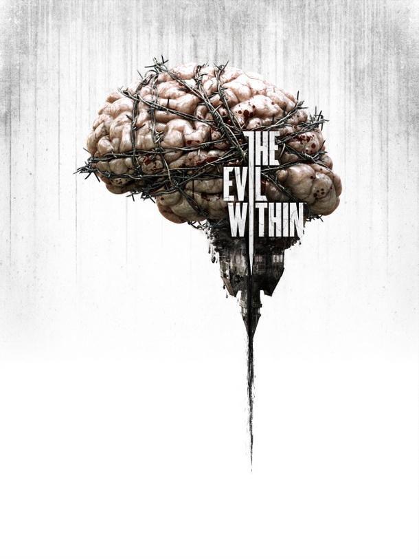 Game Horror Terbaru 2014 Nanti Yang Harus Di Coba. Perpaduan Antara Resident Evil Sama Silent Hil. The Evil Within sendiri rencananya akan dirilis untuk PC, Playstation 3, Playstation 4, Xbox 360, dan Xbox One, tanpa kepastian tanggal rilis.