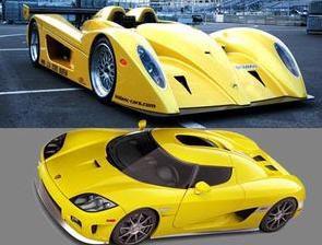 """Mobil sport atau supercar ini dikembangkan dari hasil kerja sama antara Mercedes Benz dan McLaren. Dirakit di Pusat Teknologi McLaren, Woking, Inggris, SLR adalah singkatan dari """"Sportlich, Leicht, Rennsport"""", artinya """"sport, ringan dan balap"""