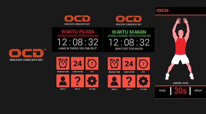OCD Deddy Corbuzier Ebook 35 Siap Di Download