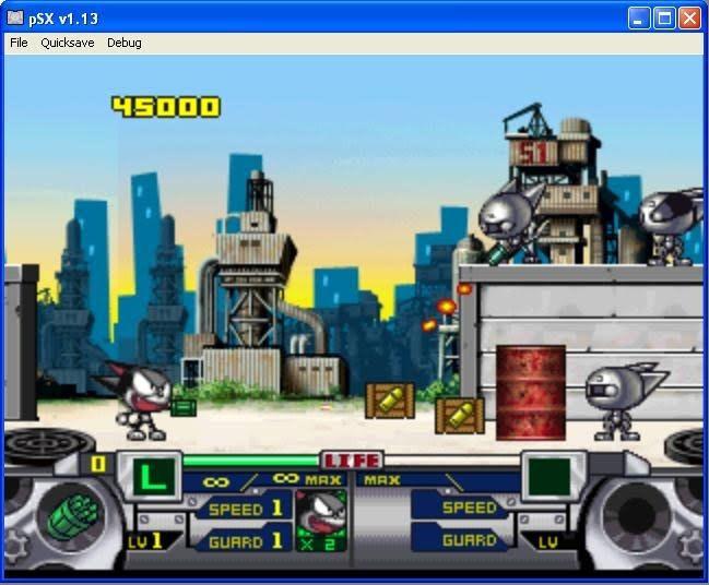 nostalgia game jaman dulu kawan :D