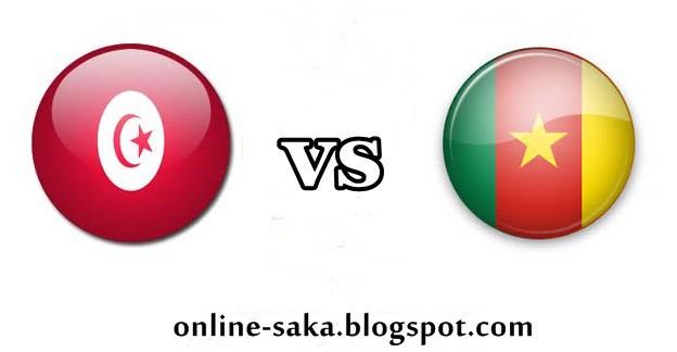 Prediksi Tunisia vs Kamerun 14 Oktober 2013 by onlinesaka.blogspot.com - Prediksi Hasil Skor Tunisia vs Kamerun - Prediksi Bola Akurat Tunisia vs Kamerun 14 Oktober 2013