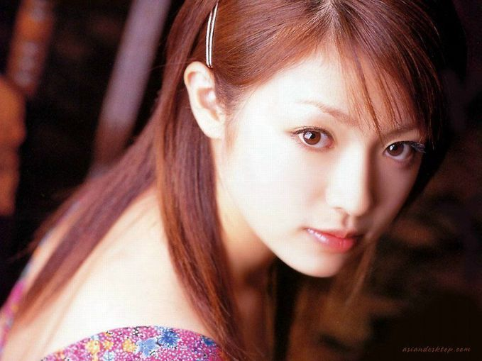 ... Com 2013 10 9 Artis Jepang Terseksi Dan Tercantik Download