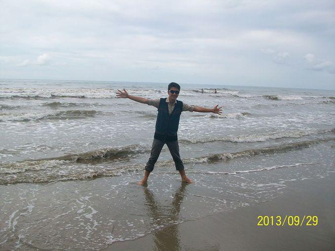 its me... do you like be my friend... inbox me 085361294925/087767655725.. tq