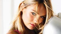 Tak bisa dipungkiri jika wanita merupakan simbol kecantikan dimana ia memiliki hal y