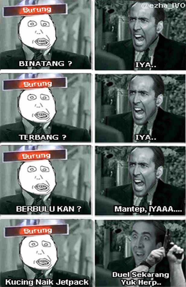 hahahahahahaha meme komik eat bulaga lucu2.....