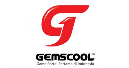 GEMSCOOL merupakan pabrigan game terbesar di asia tenggara dan salah satu POINT BLANK yang merupakan salah satu game terbesar di asia tenggara POINT BLANK sudah pernah membuat turnament2 yaitu PBIC, PBSC,PBNC,PBIGS