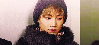 JB,pemain Dream High 2
