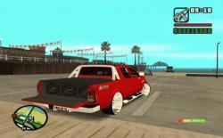 Cheat GTA San Andreas PC UPDATE 2013