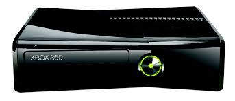 Top 12 Game Xbox 1.Assassins Creed II 2.Batman: Arkham City 3.BioShock Infinity 4.Forza Motorsport 4 5.Gears Of War Judgement 6.Halo 4 7.Gta 5 8.Injustice (Gods Among Us) 9.MK9 10.GTA4 11.Naruto Ninja Storm 3. 12.Assasin Creeed 4