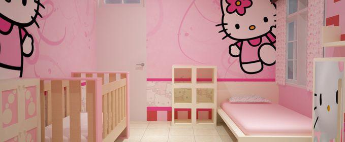 Interior design kami dari extra concept (exco) melayani jasa untuk pekerjaan interior perkantoran,ruko,rumah tinggal,apartement,kitchenset dll>>> cp: Admin1 081318887349 Pin: 2281270E / Admin 2 085715154424 Pin 25D2BF4A.
