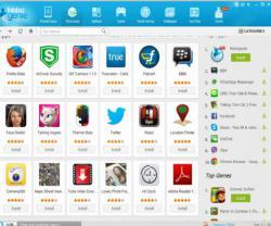 Aplikasi Atau Software Untuk Mempermudah Mengatur Handphone Android