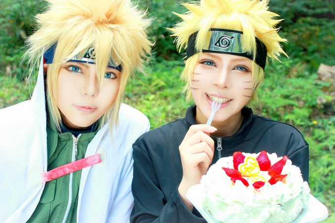 Naruto Uzumaki (Naruto Shippuden) Cosplay by Yuito Yuito Profile : http://cosplaymaniax.com/cosplay/yuito/ More Photos & Cosplayer Profile Visit us : https://www.facebook.com/cosplaymaniax Blog : http://cosplaymaniax.blogspot.com/
