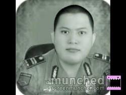 Jakarta - Polisi berhasil mengungkap kasus beredarnya foto-foto syur seorang Polwan d