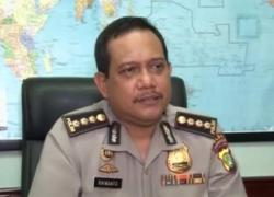 (Video News) Polisi Cari Perempuan Berinisial F