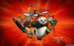 7 kata-kata mutiara film Kungfu Panda 2