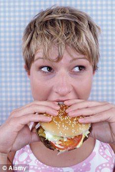 5 Fakta tentang obesitas yang harus diketahui