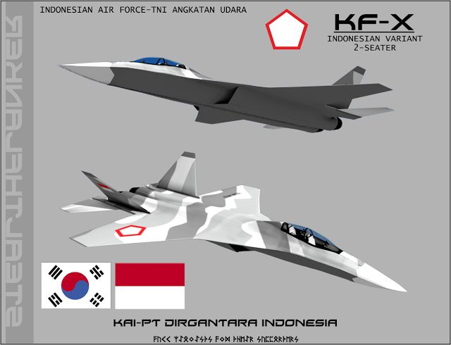 pesawat tempur buatan indonesia .jpeg