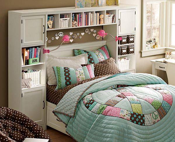 desain kamar tidur unik dan indah ., yang ingin bisa beli sendiri ato desain sendiri sesuai keinginan