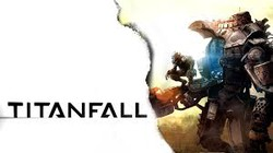 TITANFALL | PREVIEW
