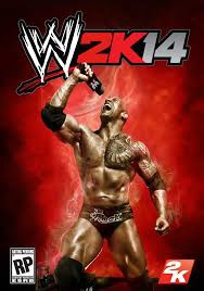 WWE 2K14 | REVIEW