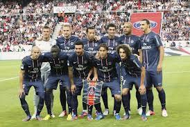 """Paris Saint-Germain (PSG) berencana melakukan tur pra musim di Asia untuk 2014, 2015 dan 2016. Salah satu yang akan menjadi negara tujuan Zlatan Ibrahimovic cs adalah Indonesia. """"Dalam tiga musim panas mendatang, kami akan melakukan tur ke Asi"""