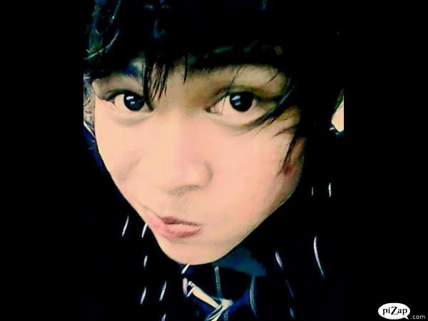 Assandi Saputra Model TNG MEMBER ULZZANG ASIAN