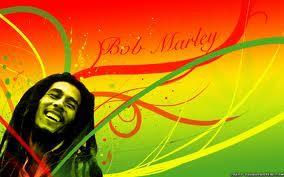 klik WOW jika kalian pecinta reggae