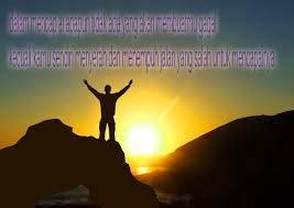 Kata-kata bijak pesan dan motivasi dari para tokoh besar dunia