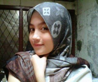 Biodata Profil dan Koleksi Foto Cantik Nabilah JKT48