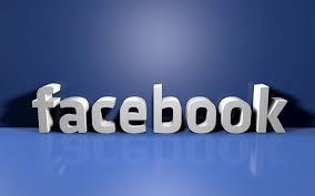 Facebook masih menjadi jejaring sosial terbesar di dunia dengan lebih 1,06 miliar pengguna yang mampir setiap bulannya. Bukan jumlah akun yang terdaftar, melainkan jumlah orang yang lalu-lalang mengecek profil Facebook mereka, setidaknya sekali