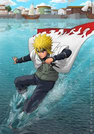 Naruto Shippuden Episode 343 Subtitle Bahasa Indonesia