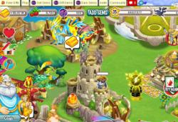 http://alvin-crew.blogspot.com/2013/12/dragon-city-hack-free-gold-update.html