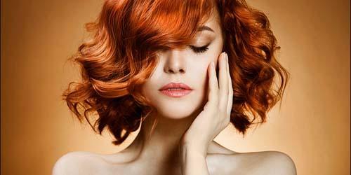 Tips Cara Merawat Rambut Rusak, Kering Dan Bercabang