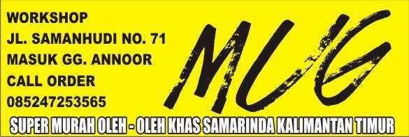 Murahhhhhhhhhhhh n Cepat Langsung Jadi lagi call us 085247253565 work Shop : Jl. KH. Saman Hudi No. 71a RT. 08 gg annoor 1 samarinda - kalimantan timur
