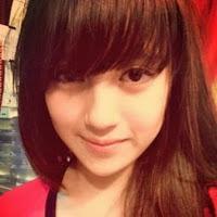 Foto-Foto Sexy Nabilah Ratna Ayu Azalia JKT48 Terbaru - Nabilah Ratna Ayu Azalia atau