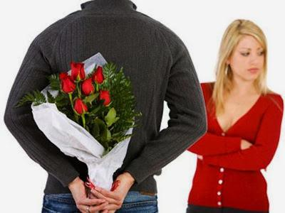 Beberapa Sikap Yang Tidak Boleh Dilakukan Saat PDKT Dengan Wanita Idaman