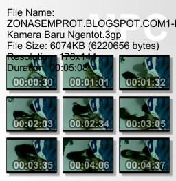 Download Video Bokep Gratis Download Link : http://fileband.com/daccmru9tpbg http://fileband.com/fmfkvjszm8kq http://fileband.com/iw9to3athoe1 http://fileband.com/k1od85bqp8cy http://fileband.com/esoobrrrfzsw http://fileband.com/qs0zvc57u3zi