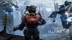 KILL ZONE: SHADOW FALL| REVIEW